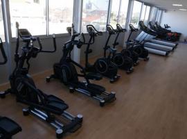 L Orange Bleue Salle De Sport Et De Fitness A Blagnac